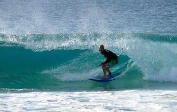 FreshSurf – das sind Wir! Surfschule Fuerteventura