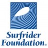 surfrider-logo1