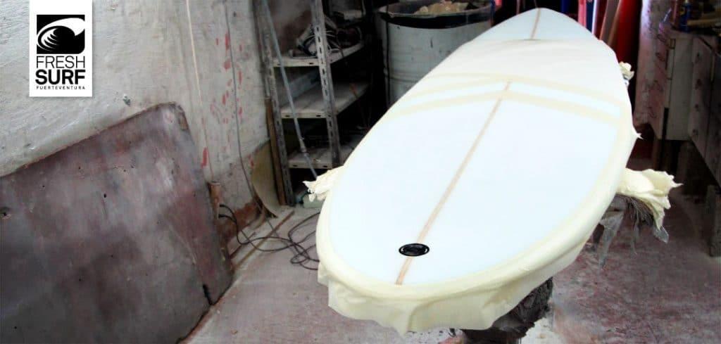 shape dein surfboard teil 6 dein brettdesign graphics. Black Bedroom Furniture Sets. Home Design Ideas