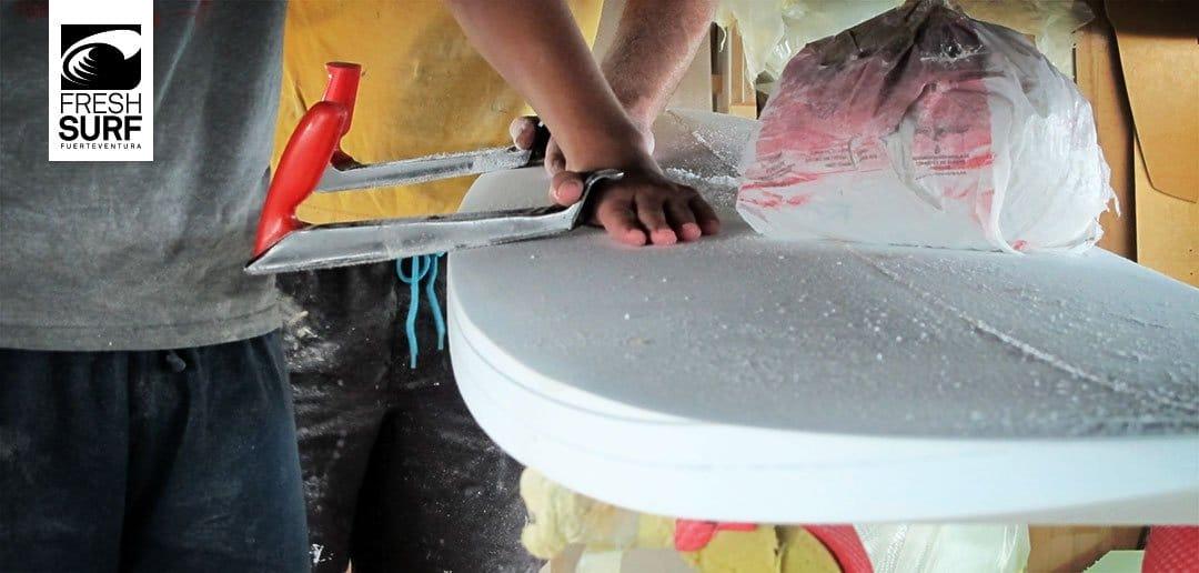 shape dein surfboard teil 1 das richtige brett f r dich. Black Bedroom Furniture Sets. Home Design Ideas