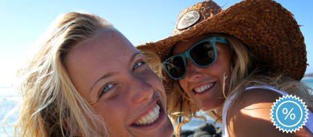 FreshSurf-Fuerteventura-Surfcamp-Lachen-Surfen-auf-Fuerteventura1