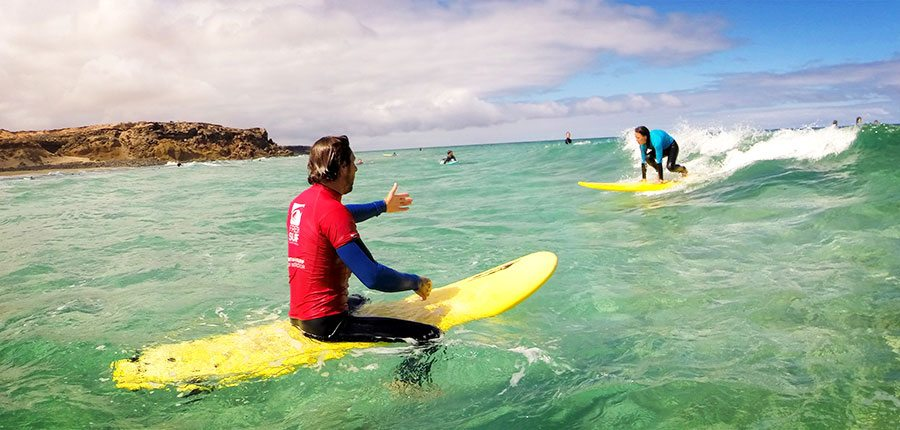 Surf-Coaching-El-Cotillo-Fuerteventura
