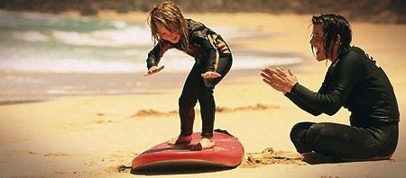 FreshSurf-Fuerteventura-Surfcamp-Familien-Kinder-Surfen-Fuerteventura1
