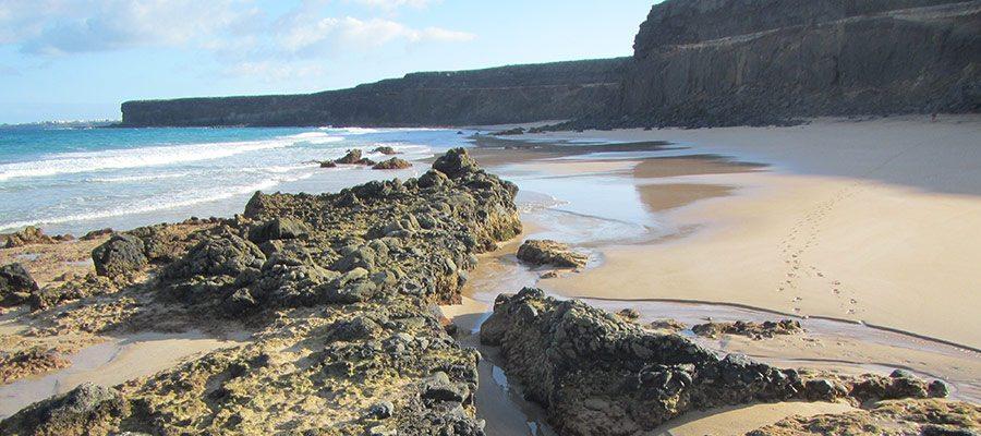 Foto-Special der KW 41: Die schönsten Bilder der Woche vom Surfcamp auf Fuerteventura