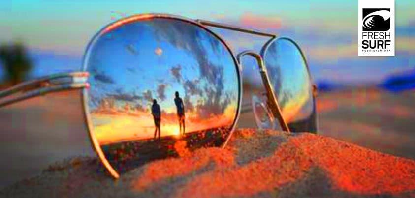 Sun-glases-Fuerteventura