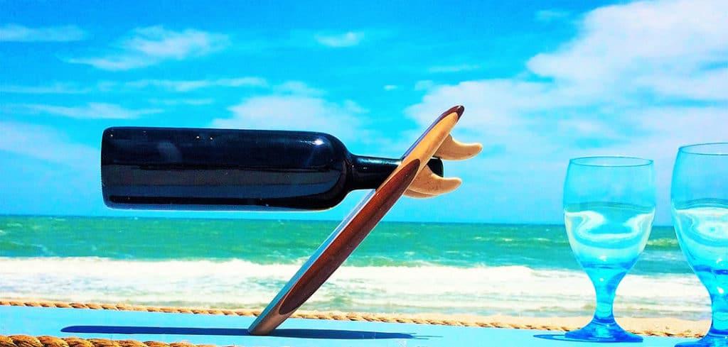 noch mehr Inspiration, um dein Zuhause im Surfstyle aufzupeppen