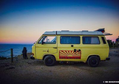 Vielleicht euer Surf-Bus für den nächsten Surftrip?