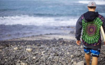 Ein Interview mit UNTAMED – Kleidung von Surfern für Surfer