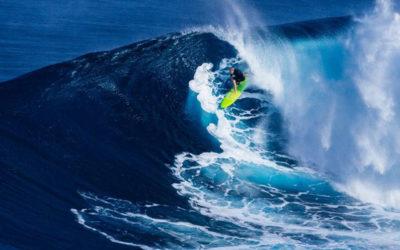 Ocean Driven – Ein Film der unter die Haut geht