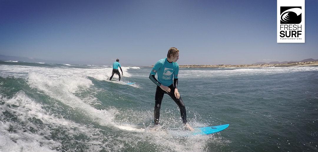 Surfkurse-am-19.08