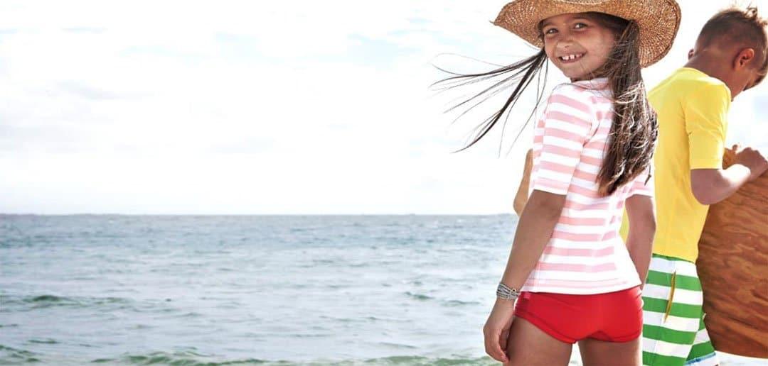 Beach-Heores