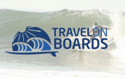 Travelonboards: Der Blog für Reisende Surfer – von Stefan Heinrich
