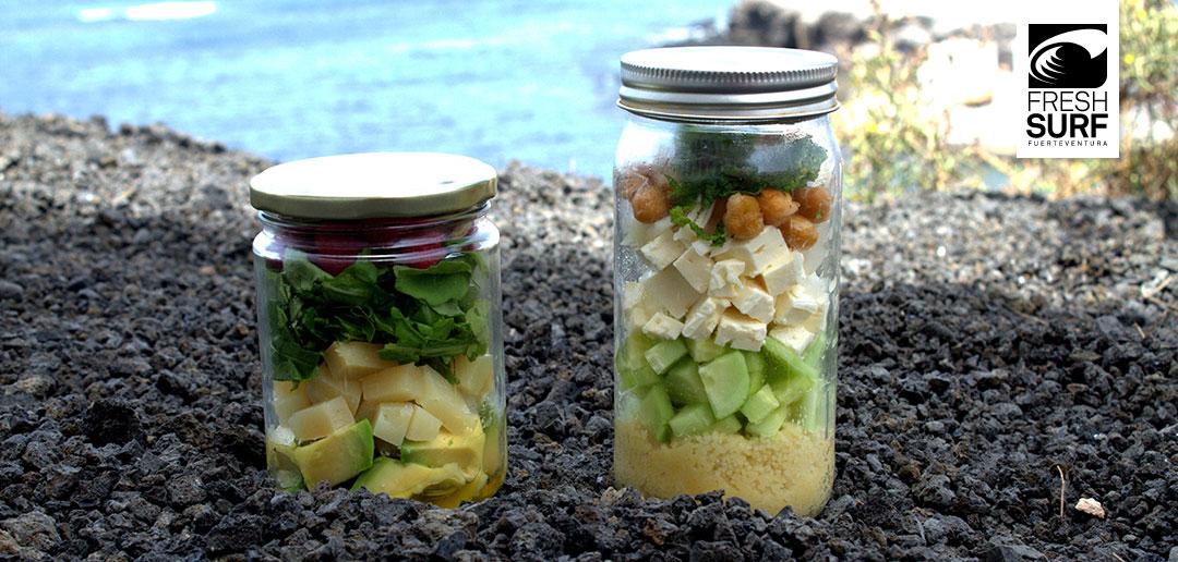 Unsere Auswahl der besten Shaking Salads