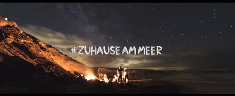 #zuhauseammeer-Fuerteventura-by-night