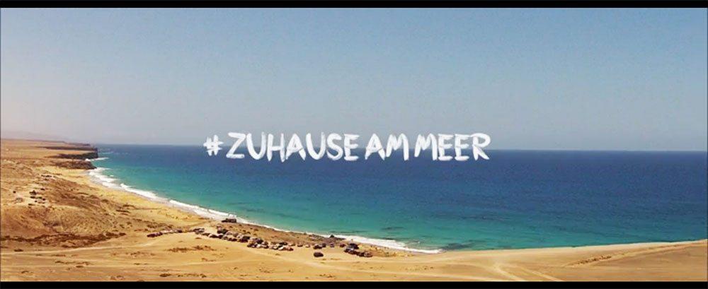 #zuhauseammeer-Fuerteventura