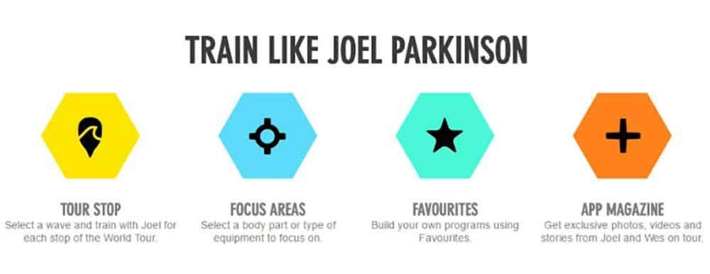 joel-parkinson-trainieren-wie-ein-profisurfer