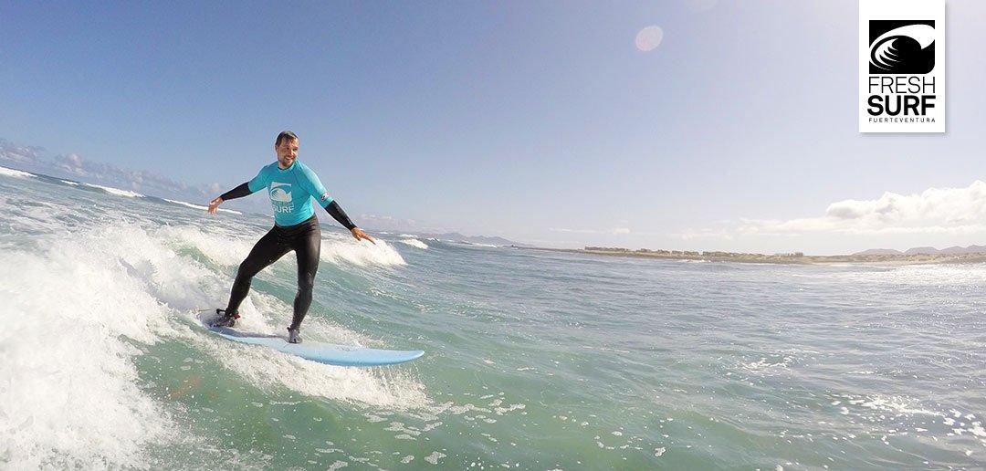 surfen-lernen-auf-fuerteventura-am-14-09-2016