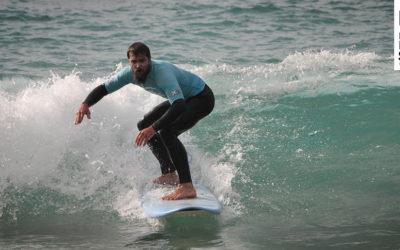 Surfen aus Leidenschaft – Unser Fotospecial der KW43