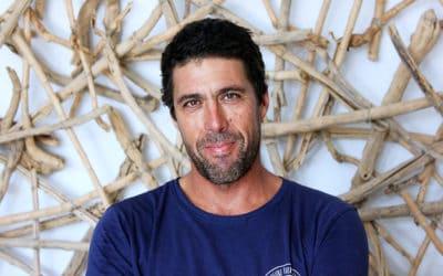 Das FreshSurf-Team: Moncho Gil – Fotograf