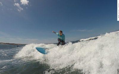 Das Surffieber hat uns erwischt – unser Fotospecial der KW 41