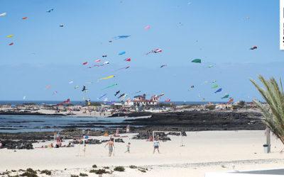 Gruppenkuscheln in unserem Surfcamp auf Fuerteventura – Fotospecial der KW45