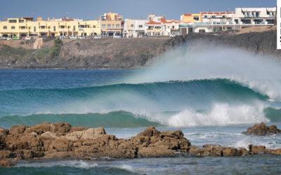 Die Feiertage auf Fuerteventura- so schön war unsere Weihnachtswoche