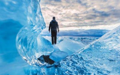 So übersteht ihr die kalte Jahreszeit – die wichtigsten Überlebenstipps