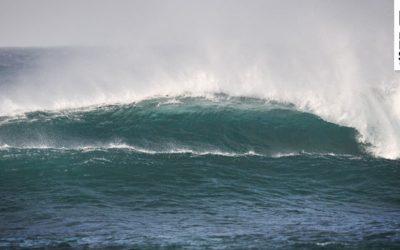 Traumhafter Start ins neue Jahr in unserem Surfcamp auf Fuerteventura – Fotospezial KW 1