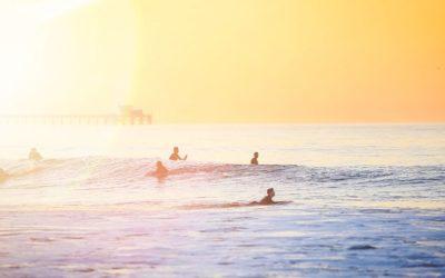 Get in the Mood – Kurzfilme, die Lust auf Surfen und Mee(h)r machen