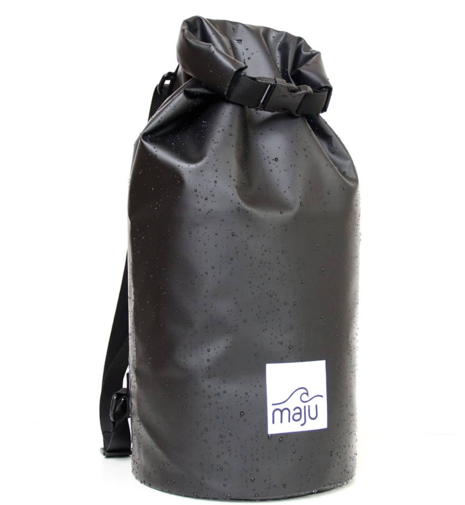maju rucksack