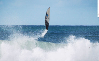 What you should know – ein paar Surf-Facts