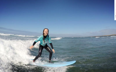 Hoch die Hände, Wochenende – Unsere Surfkurse am 04.03.2017