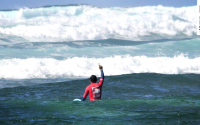 """""""Sea you soon"""" – eine Woche voller Wiedersehen und Abschiede – Fotospezial der KW12"""