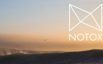 """""""KORKO"""" – Crowdfunding für das erste eco-Surfboard aus Kork!"""