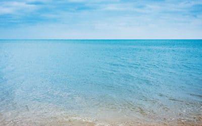 Keine Wellen? Kein Problem – 5 Tipps für wellenlose Tage