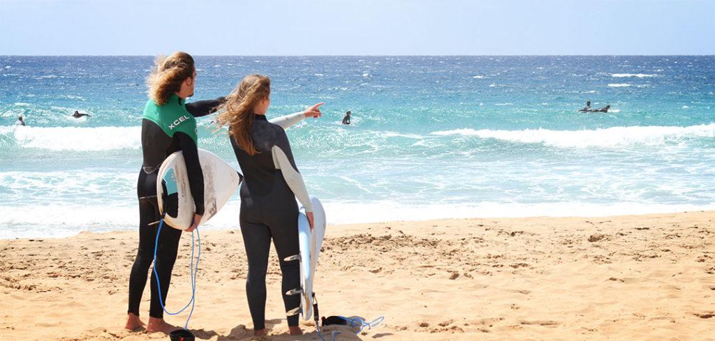 Surfbuddy