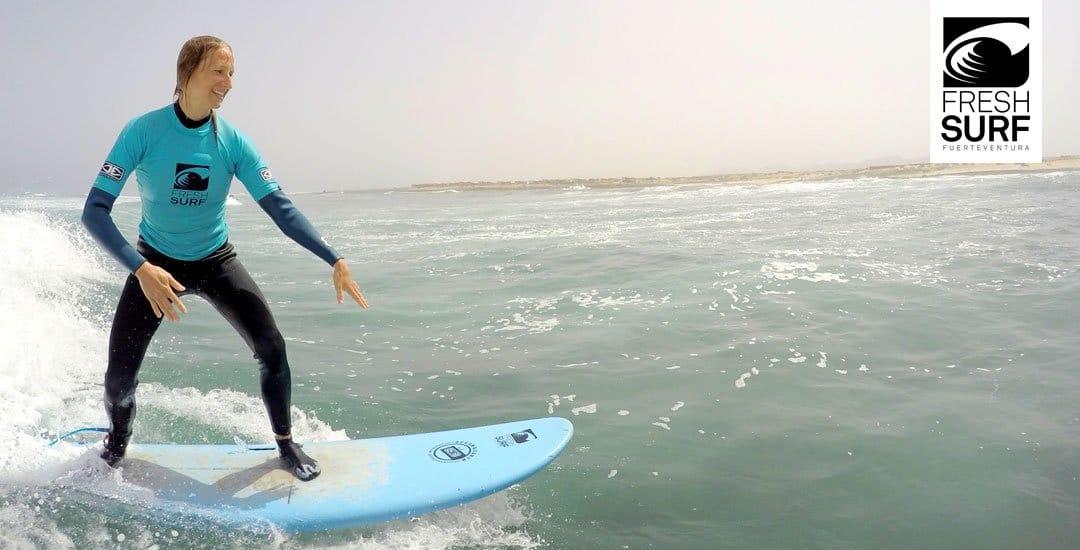 Was bedeutet surfen für Dich?! Surfkurse vom 21.08.2017