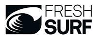 FreshSurf Fuerteventura  - Surfcamp & Surfschule